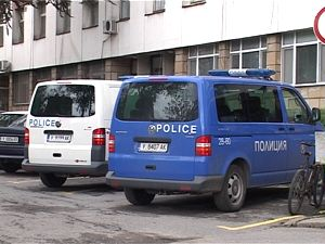 police-prolet-5