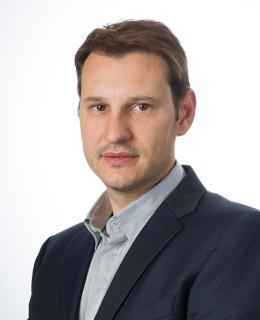g.chalakov